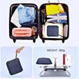 TIGERNU Lightweight Backpack Packable Hiking