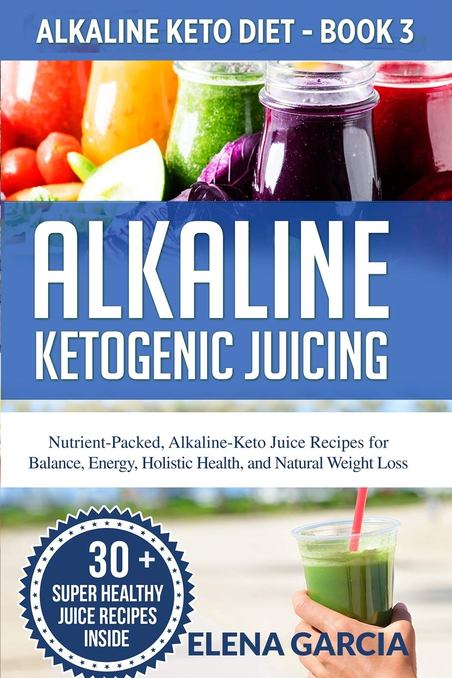 what vegetables to juice for keto diet