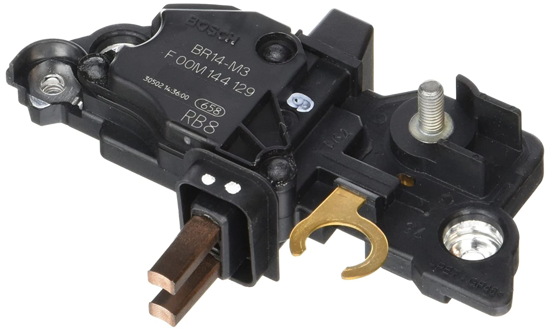 Bosch f00/m144129/el regulador de transistor