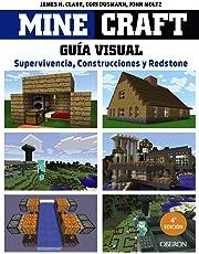 Libros de Guías de videojuegos y juegos para PC | Amazon.es