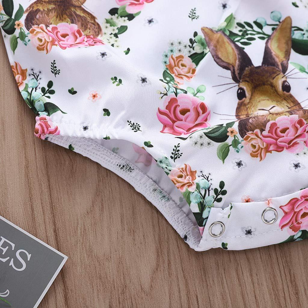 Amazon.com: Disfraz de bebé recién nacido con impresión de ...