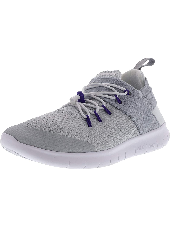 93a4ff295aa NIKE WMNS Free Rn CMTR 2017 E Womens 922911-100  Amazon.co.uk  Shoes   Bags