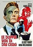 La Doppia Vita di Dan Craig (DVD)
