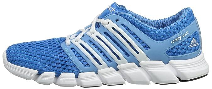 Adidas Crazycool D67206 amazon-shoes blu Sportivo 1LydJBIf1