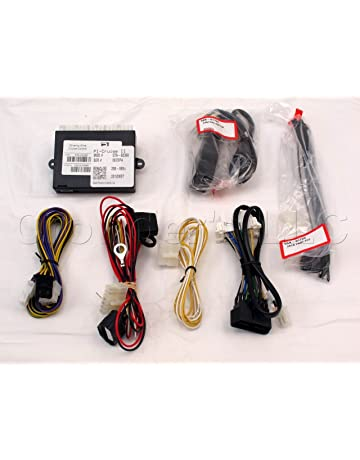 Rostra 250-9622 Complete Cruise Contol Kit for 11-13 Mazda 3