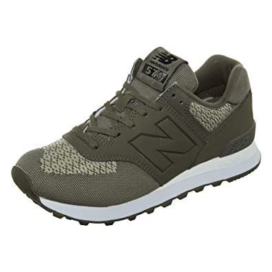 new balance classic 574 couleur olive