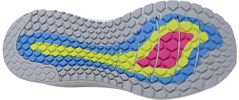 adidas W1080 B, Zapatillas para Correr para Mujer: Amazon.es: Zapatos y complementos