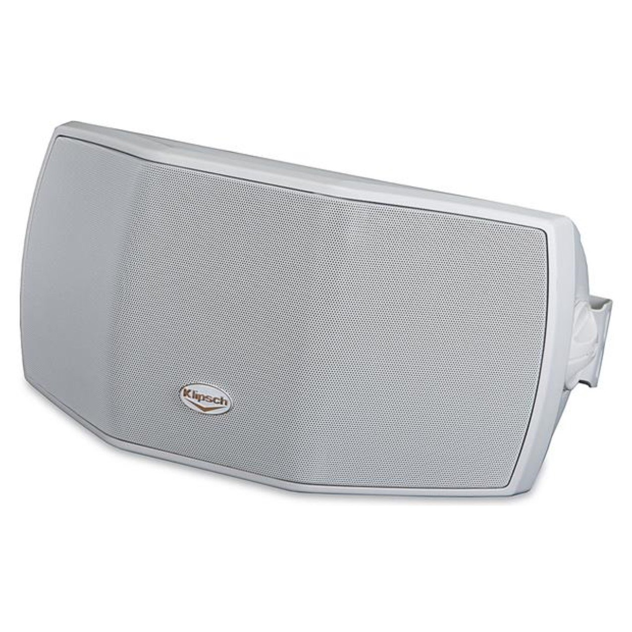 Klipsch AW-500-SM Indoor/Outdoor Speaker - White (Each)