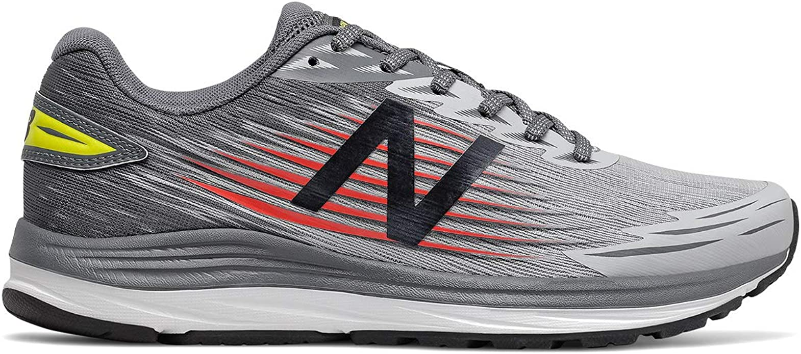 New Balance Synact Running Shoes - SS20