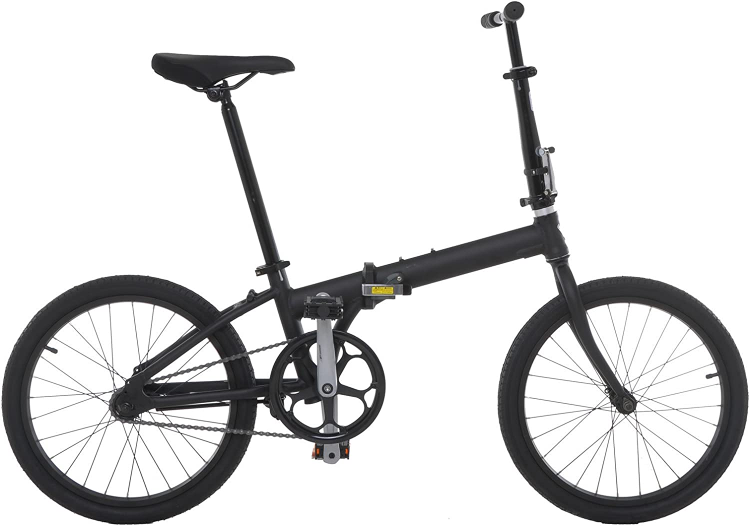 6 Best Budget Folding Bikes in 2021 Reviews