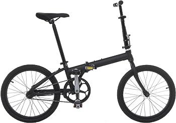 Vilano Urbana Bike