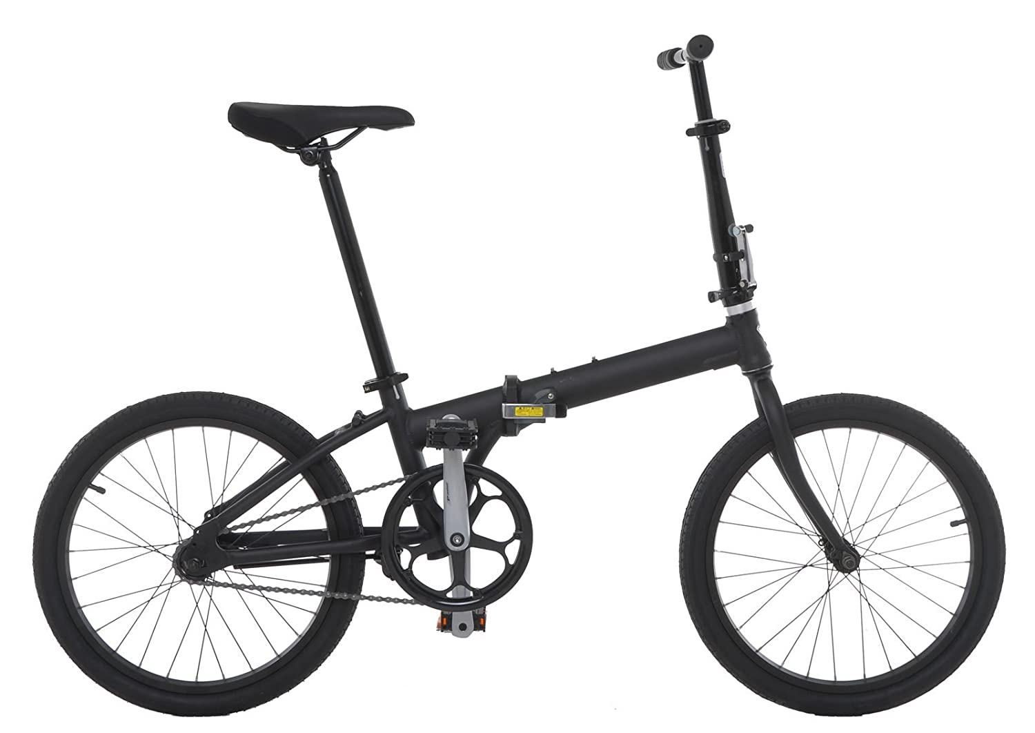 5 Best Folding Bikes Lightweight Affordable Portable