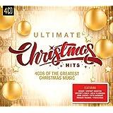 Merry Christmas Mariah Carey Amazon Ca Music