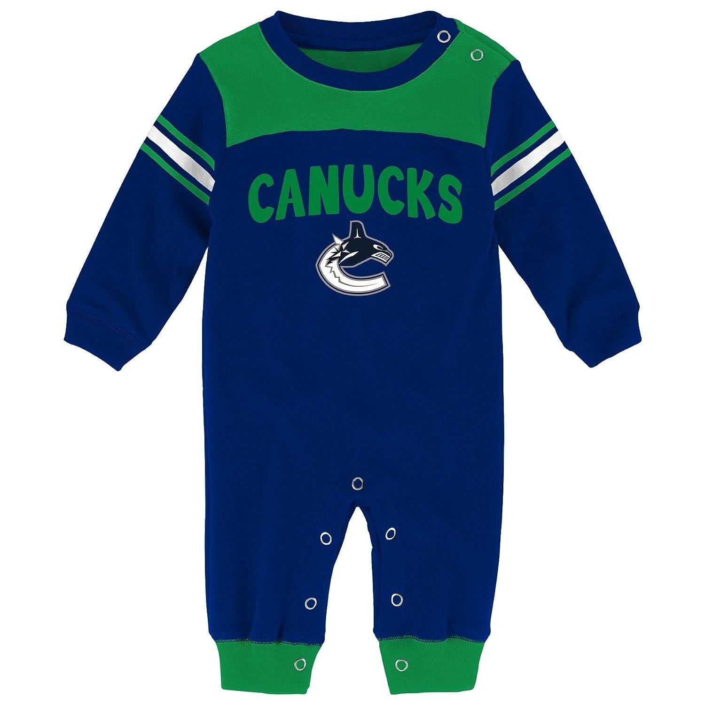売上実績NO.1 NHL新生児