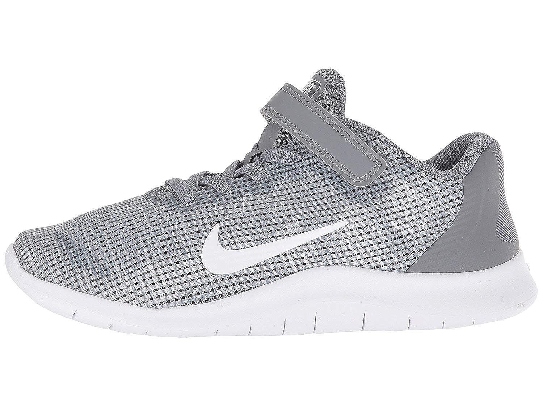 Flex 2018 RN (PSV) Running Shoes (12.5