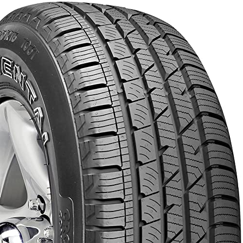 Continental CrossContact LX20 All-Season Radial Tire