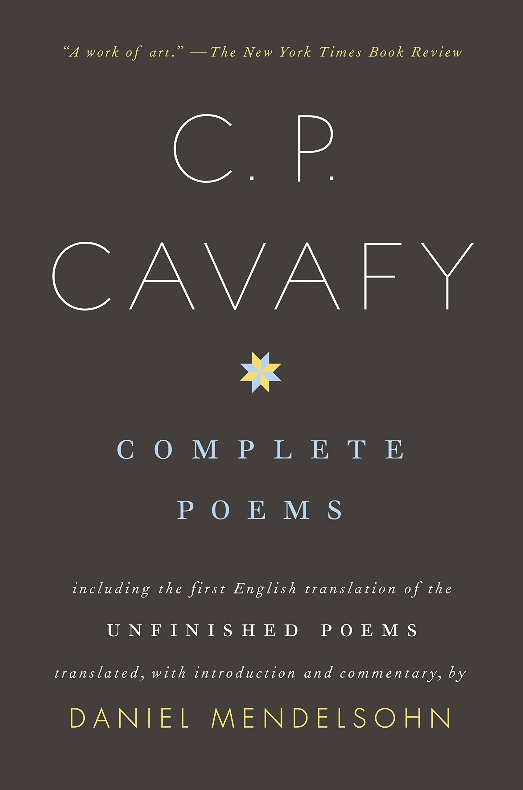 Poems about the camp: the top 20 73