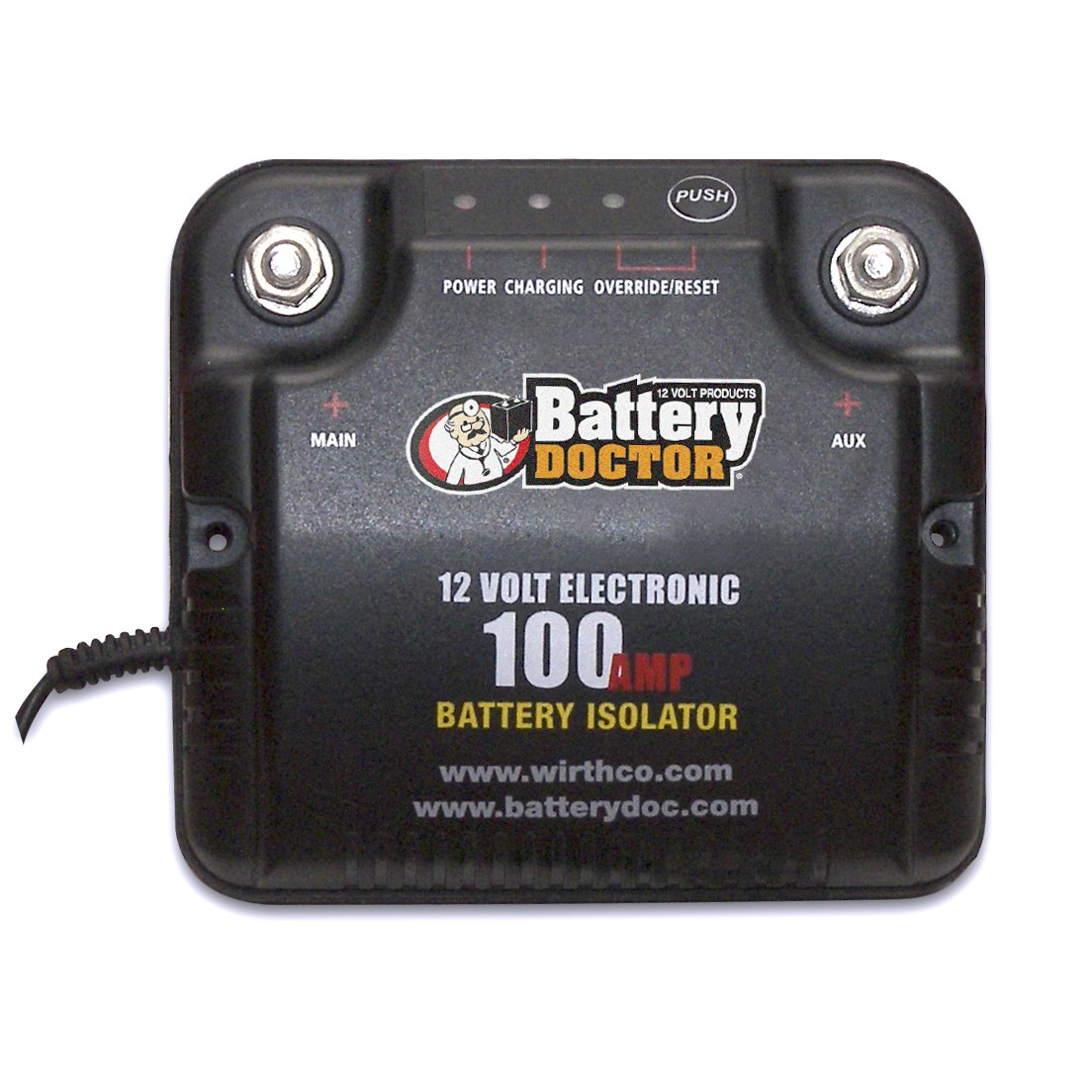 71C7jkFh94L._SL1104_ amazon com wirthco 20090 battery doctor 75 amp 100 amp battery  at gsmx.co