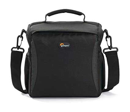 Image Unavailable. Image not available for. Color  Lowepro Format 160 Camera  Bag 8d6df353f6dcb