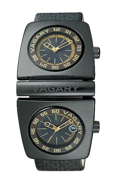 3c1f88275d Amazon | [バガリー]VAGARY 腕時計 IL5-042-50 メンズ | 国内メーカー | 腕時計 通販