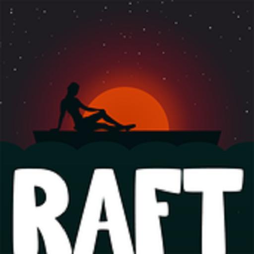 raft-survival-2-original