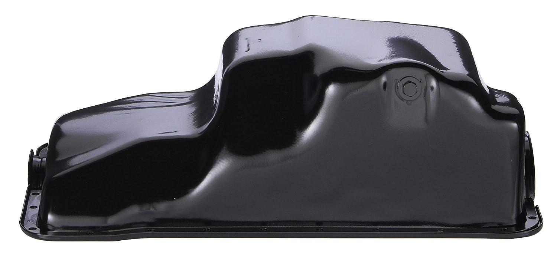 Spectra Premium FP08B Oil Pan for Ford Aerostar/Bronco II/Ranger