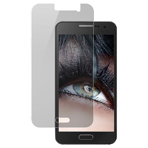 15 opinioni per Proteggischermo in vetro temperato per Samsung Galaxy Grand Prime- 0,3mm /