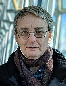 Chris Bernhardt