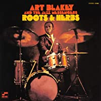 Roots & Herbs (Blue Note Tone Poet Series)