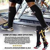 Copper Compression Socks Women & Men - Best for