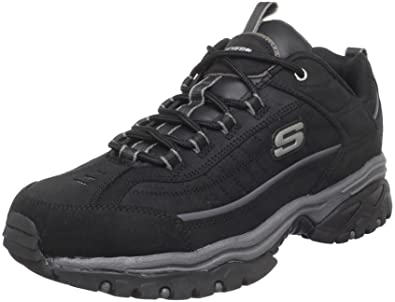 Sport Energie Abtrieb Up TurnschuhSchuhe Skechers Lace 0N8kXnOwP