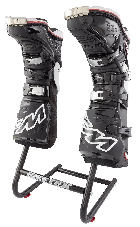 Biketek Mx Motocross Enduro Motorcycle Boots Wash Stand Hanger And Dryer