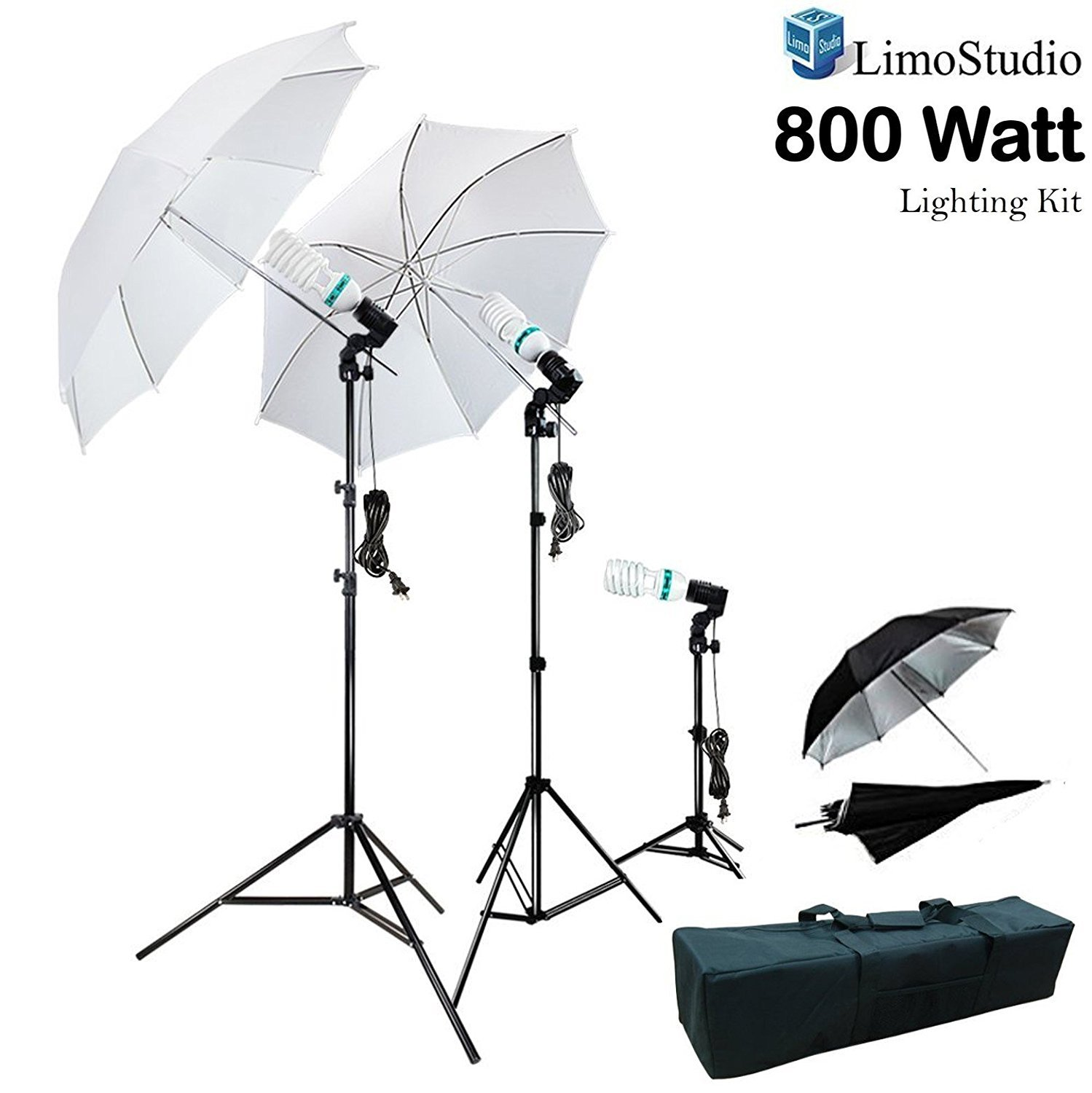 available light kit led lumahawk rental lighting rent product delivery point toronto