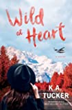 Wild at Heart (2)