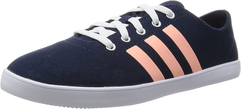 adidas Qt Vulc Vs W, Women's Shoes