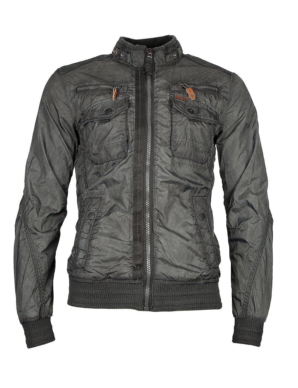 khujo Men's Jacket