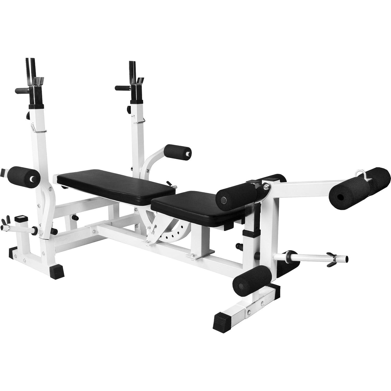 banc de musculation gs005
