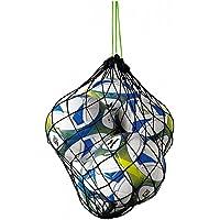 Erima Balnet - 5 ballen
