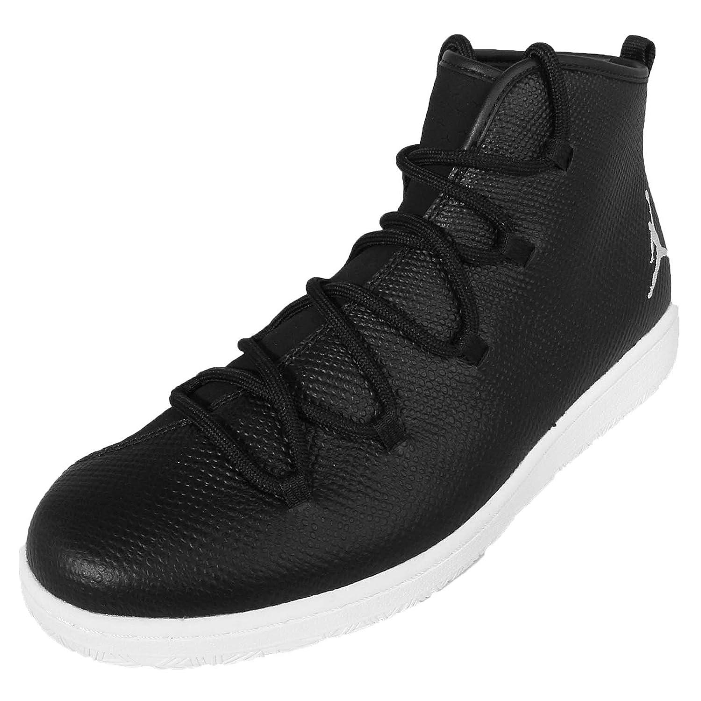 Nike Jordan Galaxy Chaussures 41 De Basketball Homme Blanc Blanco 41 Chaussures Eu 55d14d