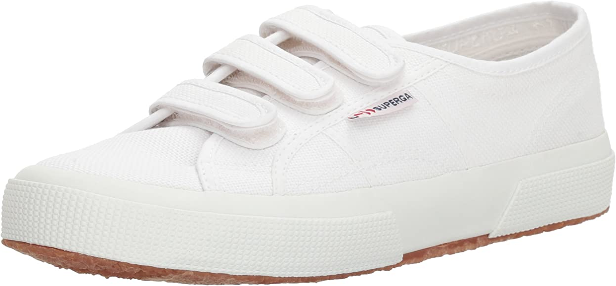 2750 Cot3velu Fashion Sneaker