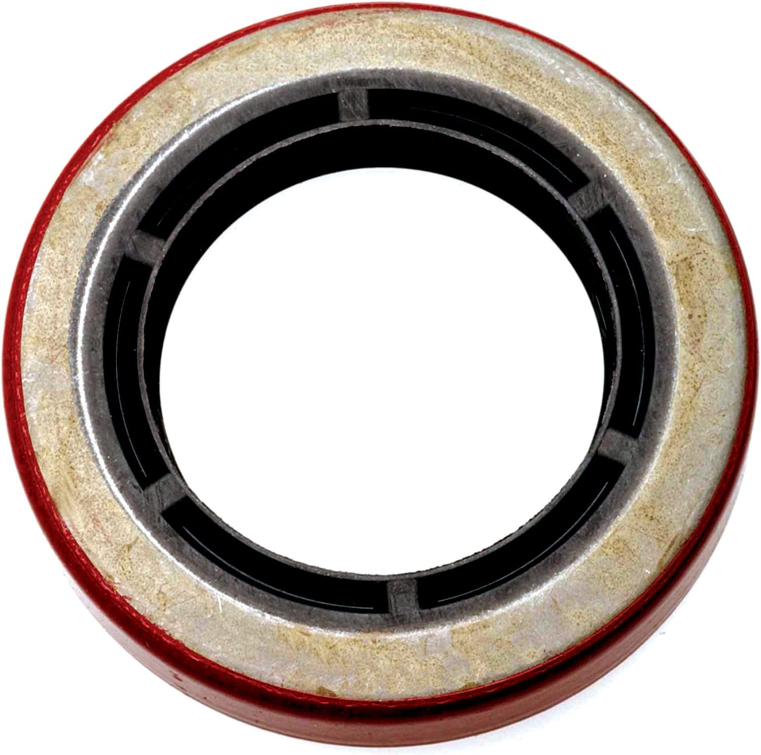 ACDelco 291-106 Professional Front Wheel Bearing Seal