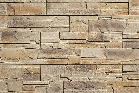 Celtic beige parete decorativo rivestimento pietra piastrelle