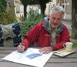 Hermann Wenzel