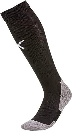 PUMA Team Liga Socks Core Sokken voor heren
