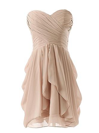 Sweetheart Dance Dress