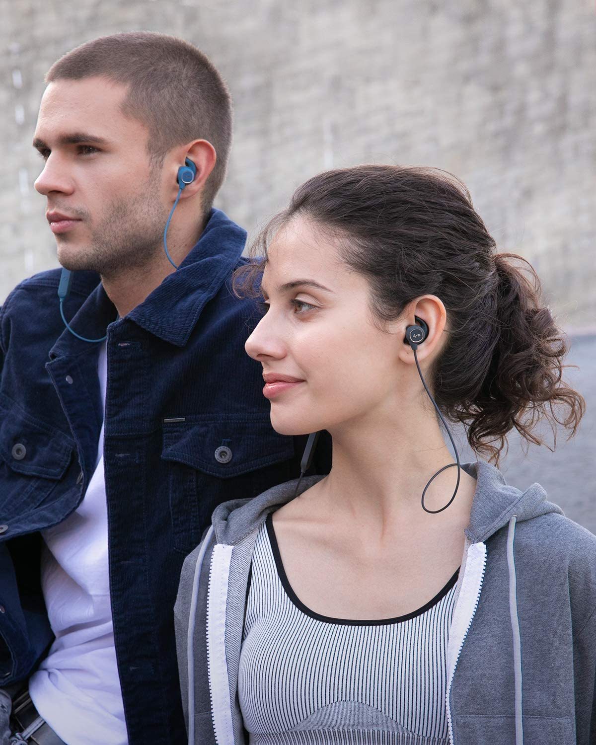 Best Aukey Latitude Earbuds Under 50
