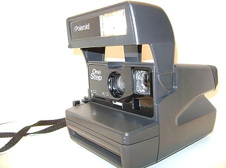 Polaroid Polaroid 600 One Step. product image 5