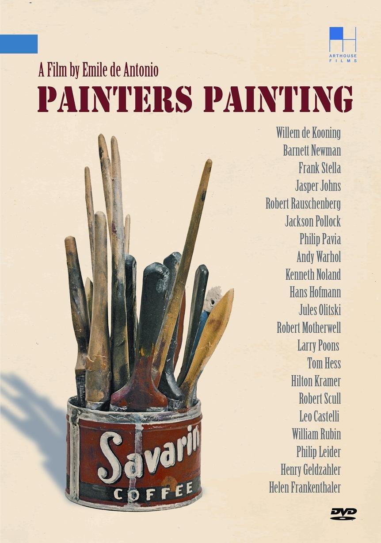 Amazon.com: Painters Painting: Movies & TV