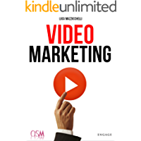 Video Marketing: Aumenta popolarità e clienti con i video online