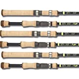 G.Loomis E6X Jig & Worm Spinning Rods